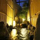 戸田温泉 磯味の宿 魚庵さゝ家(ささや)