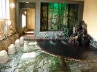 強首温泉 こわくびホテル