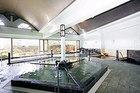 ラ・フランス温泉館 ホテル湯楽々