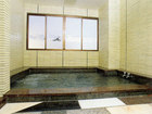 くりや温泉 いまい旅館
