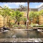 館山温泉 たてやま夕日海岸ホテル