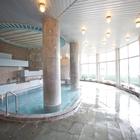 仙石原温泉 箱根ホテル花月園