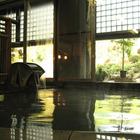藤岡温泉ホテルリゾート