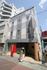 上野タウンホテル
