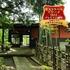 霧島温泉郷 鳥遊ぶ森の宿 ふたり静