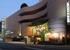 ホテル パレスイン鹿児島