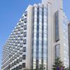 ホテル サンライト新宿