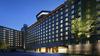 リーガロイヤルホテル京都(2016年9月8日リニューアルオープン)
