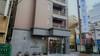 東横イン川崎駅前砂子