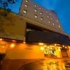 ホテル三浦華園