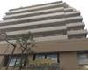 カプセルホテル湘南