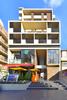 CANDEO HOTELS(カンデオホテルズ)ザ・博多テラス