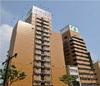 岡山ユニバーサルホテル別館(ユニバーサルホテルチェーン)