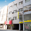 ビジネス旅館 野村
