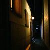 「望庵」別邸 北野天満宮の棲家(いえ)