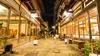 美保関温泉 旅館 美保館 国文化財の宿