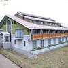 紀州鉄道軽井沢ホテル イーストウエスト館
