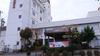 東根グランドホテル