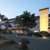 【新幹線付プラン】秋保温泉 ホテルきよ水(JR東日本びゅう提供)