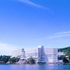【新幹線付プラン】南三陸 ホテル観洋(JR東日本びゅう提供)