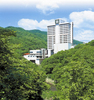 【新幹線付プラン】仙台作並温泉 La楽リゾートホテルグリーングリーン(JR東日本びゅう提供)