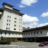 【新幹線付プラン】秋保温泉 ホテル華乃湯(びゅうトラベルサービス提供)