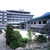 【新幹線付プラン】鳴子温泉 ホテル亀屋(びゅうトラベルサービス提供)
