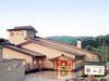 【新幹線付プラン】銀山温泉 仙峡の宿 銀山荘(JR東日本びゅう提供)