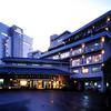 【特急列車付プラン】伊東温泉 ホテル ラヴィエ川良(JR東日本びゅう提供)