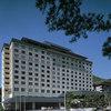 【新幹線付プラン】花巻温泉 ホテル千秋閣(びゅうトラベルサービス提供)