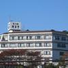【新幹線付プラン】日本三景 松島 花ごころの湯 新富亭(JR東日本びゅう提供)