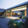 【特急列車付プラン】熱川温泉 熱川プリンスホテル(びゅうトラベルサービス提供)