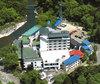 【新幹線付プラン】小原温泉 旅館かつらや(びゅうトラベルサービス提供)