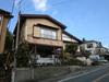 割烹旅館 富士