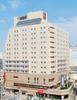 【新幹線付プラン】新潟東急REIホテル (旧 新潟東急イン)(JR東日本びゅう提供)