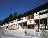 【特急列車付プラン】四万温泉 三木屋旅館(JR東日本びゅう提供)