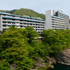 【特急列車付プラン】鬼怒川温泉ホテル(JR東日本びゅう提供)