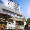 【新幹線付プラン】スマイルホテル仙台国分町(JR東日本びゅう提供)