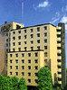 【新幹線付プラン】盛岡グランドホテルアネックス(びゅうトラベルサービス提供)