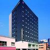 【新幹線付プラン】コンフォートホテル秋田(JR東日本びゅう提供)