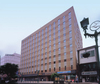 【新幹線付プラン】ダイワロイネットホテル八戸(JR東日本びゅう提供)