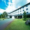 【新幹線付プラン】裏磐梯ロイヤルホテル(JR東日本びゅう提供)