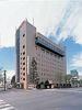 【新幹線付プラン】福島リッチホテル(JR東日本びゅう提供)