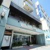 【新幹線付プラン】ホテルパールシティ仙台(JR東日本びゅう提供)