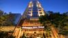 センチュリオンホテルグランド赤坂(2013年10月31日グランドオープン)