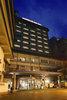 【新幹線付プラン】鳴子温泉 源蔵の湯 鳴子観光ホテル (びゅうトラベルサービス提供)
