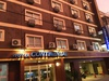 沖縄ホテルコンチネンタル