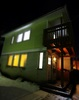 ゲストハウス樹舎