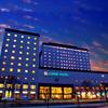 【新幹線付プラン】ロワジールホテル函館(JR東日本びゅう提供)