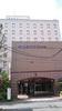 ホテル市原クラブ八戸店